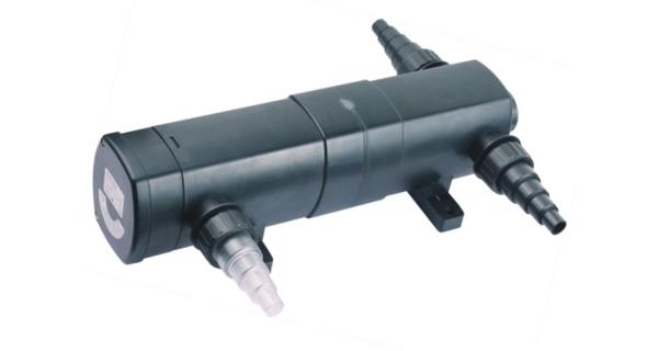 Lampa UV Steril Pool - repasovaná