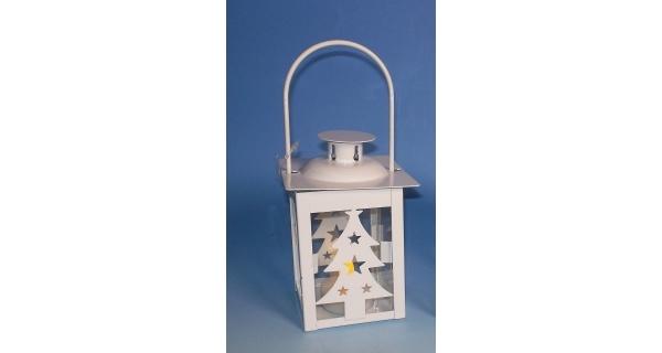 LED lucernička - stromek - 1 dioda