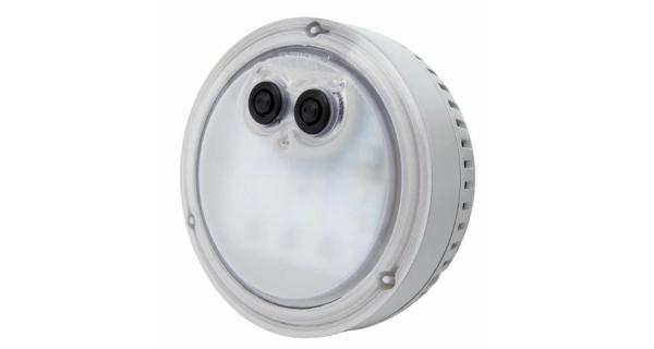 LED světlo pro vířivky Intex