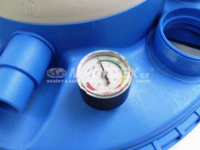 Marimex Manometr pro filtrace Prostar - 10604160
