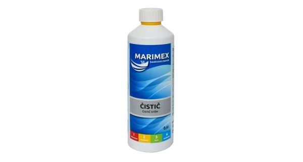 Marimex Čistič 0,6 l