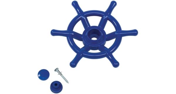 Marimex Play Kormidlo - modré