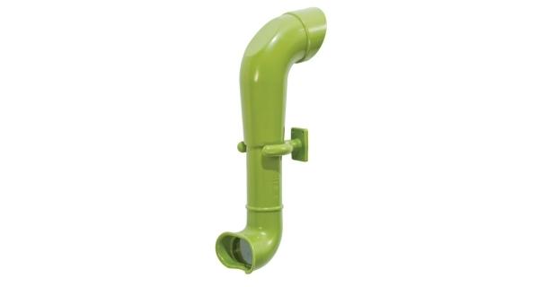 Marimex Play Periskop - zelený