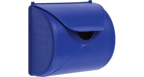 Marimex Play Poštovní schránka - modrá