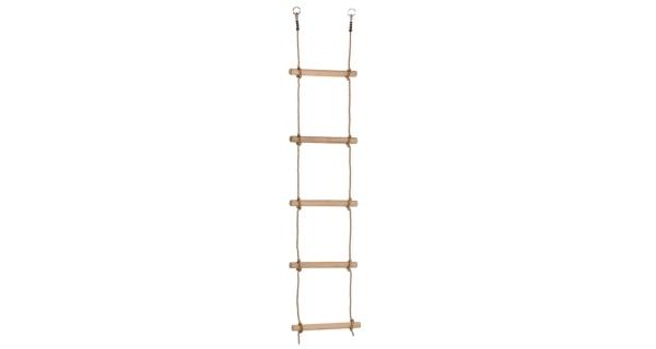 Marimex Play Provazový žebřík 5 stupňů