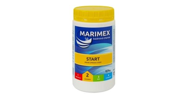 Marimex Start 0,9 kg