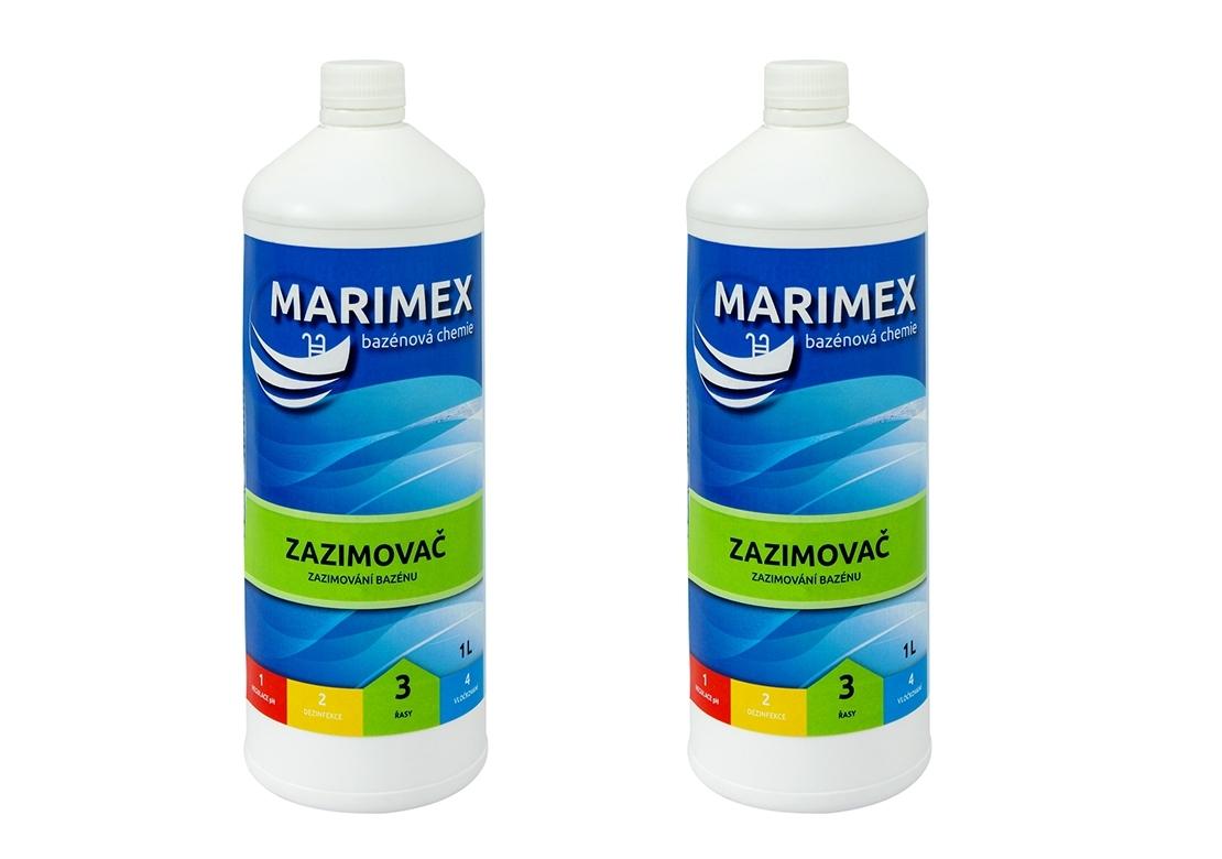 Marimex Marimex Zazimovač 1 l - sada 2 ks - 113030021