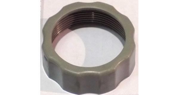 Matice převlečná pro filtraci ProStar 2 m3/h