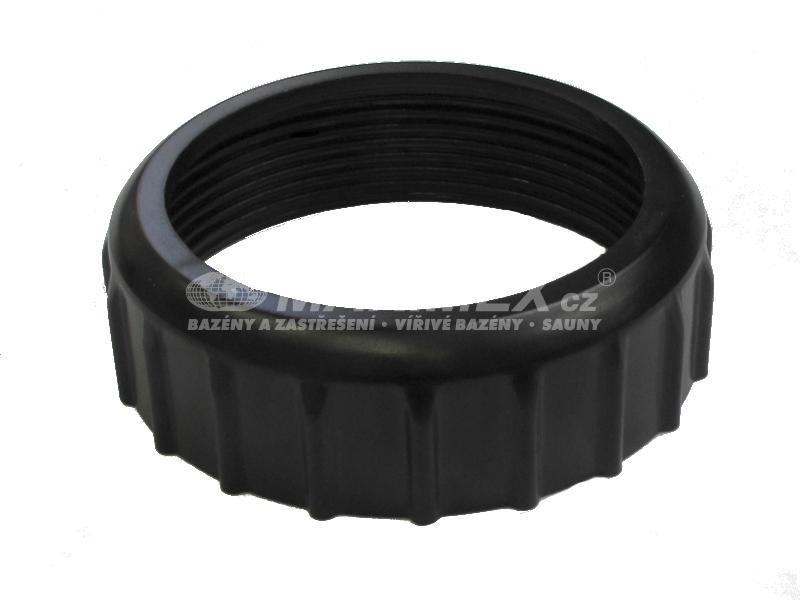 Marimex Matka hrubého předfiltru filtrace ProStar - 10604184