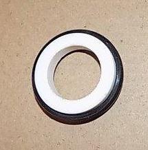Marimex Mechanická ucpávka - turbína k čerpadlu Prostar 4 (do r.2015) - 10604204