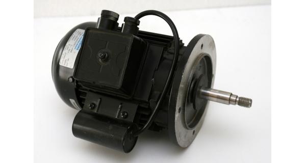 Motor k filtraci SP1705 bez čerpadla