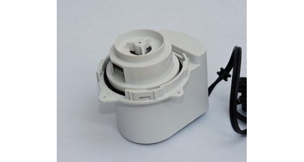 Motor ke skimfiltraci Global 2,2 m3 - 12V