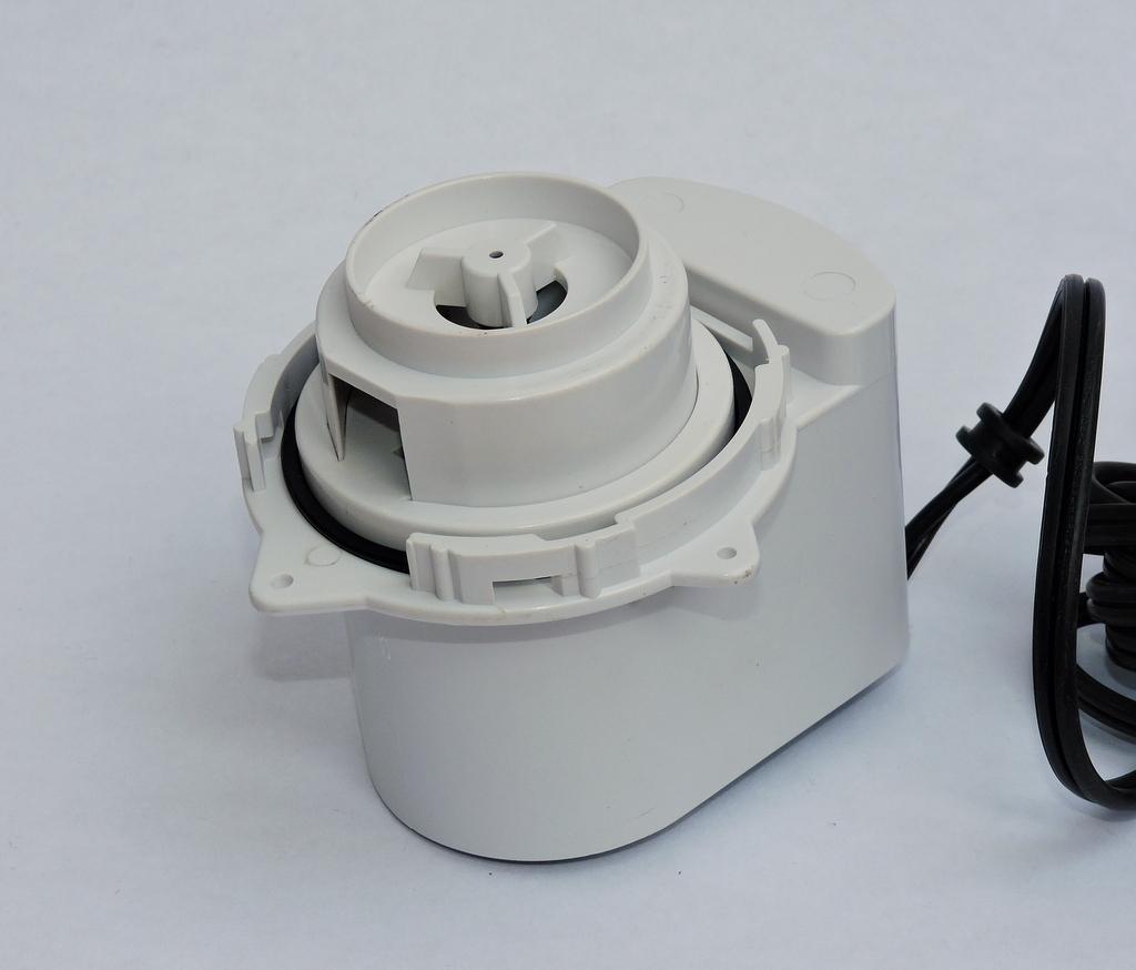 Marimex Motor ke skimfiltraci Global 2,2 m3 - 12V - 10621110