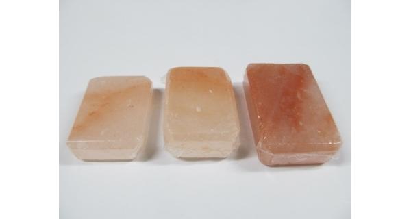 Mýdlo solné deo-pleťové