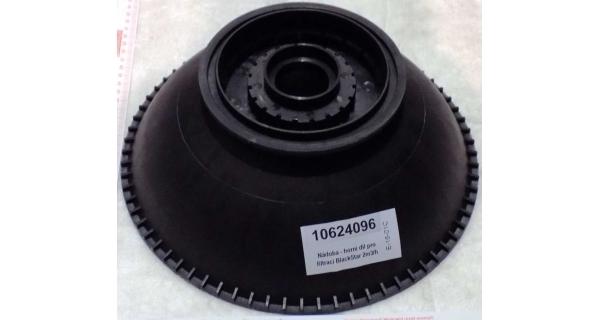Nádoba - horní díl pro filtraci ProStar 2 m3/h