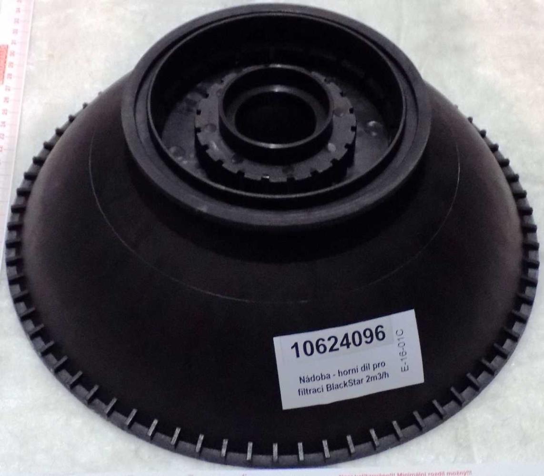 Marimex Nádoba - horní díl pro filtraci ProStar 2 m3/h - 10624096
