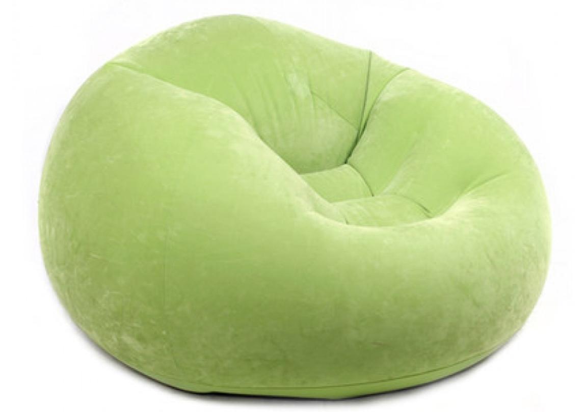Intex Beanless Bag Chair 68569