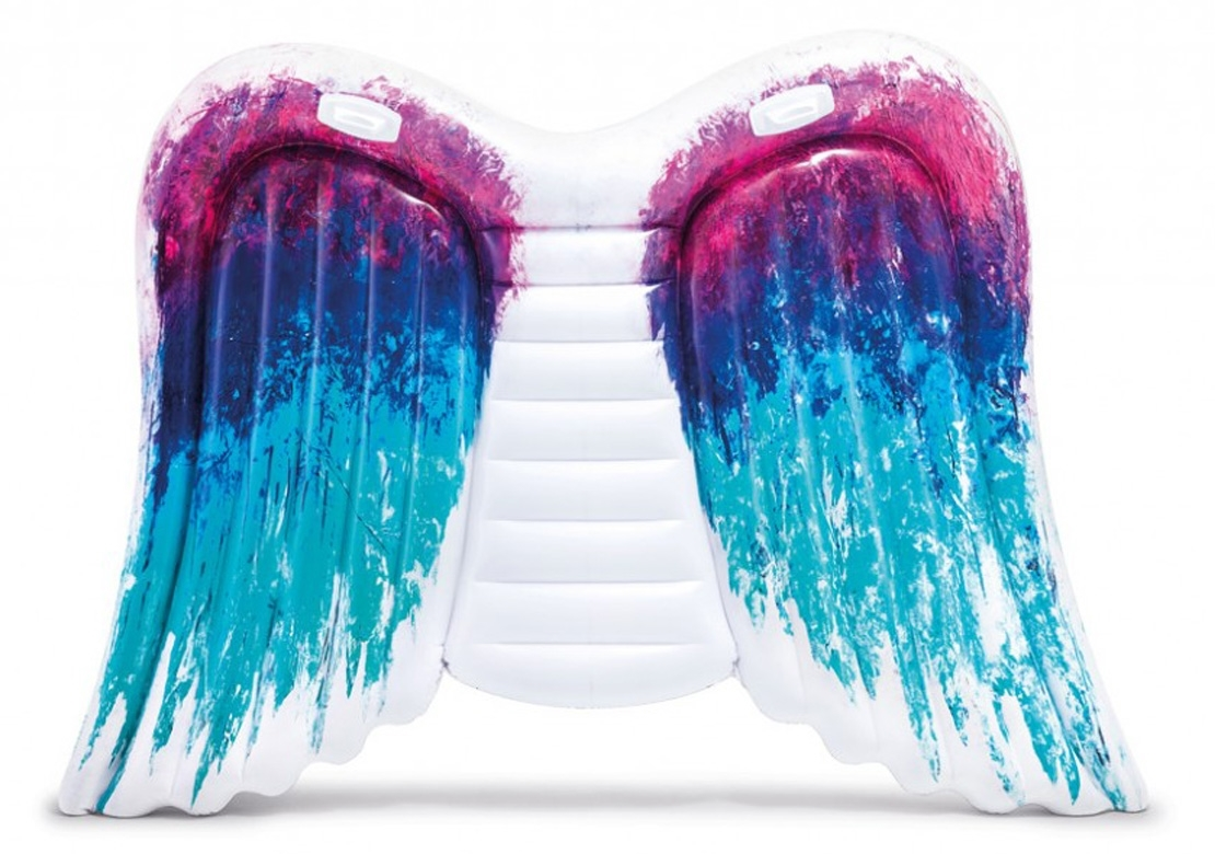 Intex 58786 Andělská křídla Marimex