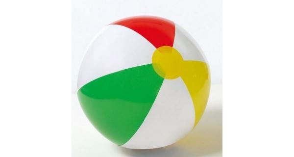 Nafukovací míč 41 cm