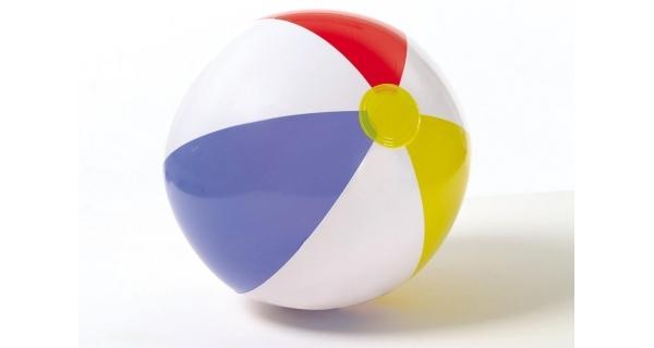 Nafukovací míč 51 cm