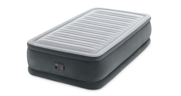 Nafukovací postel Intex Comfort Twin
