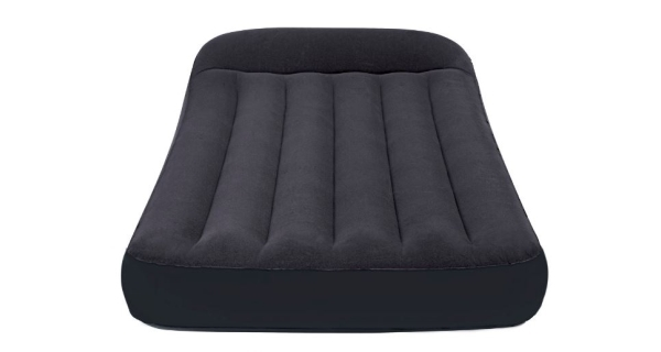 Nafukovací postel Intex Pillow Rest Classic Twin