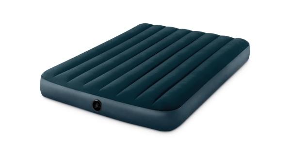 Nafukovací postel Intex Sage Full
