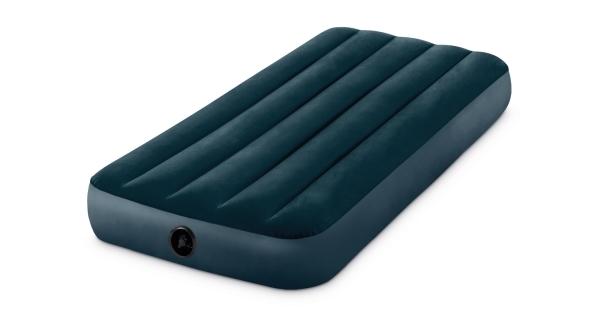 Nafukovací postel Intex Sage Twin Cot