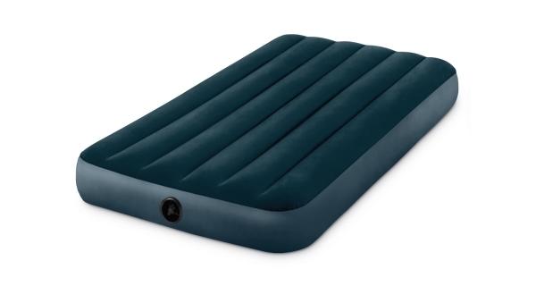 Nafukovací postel Intex Twin