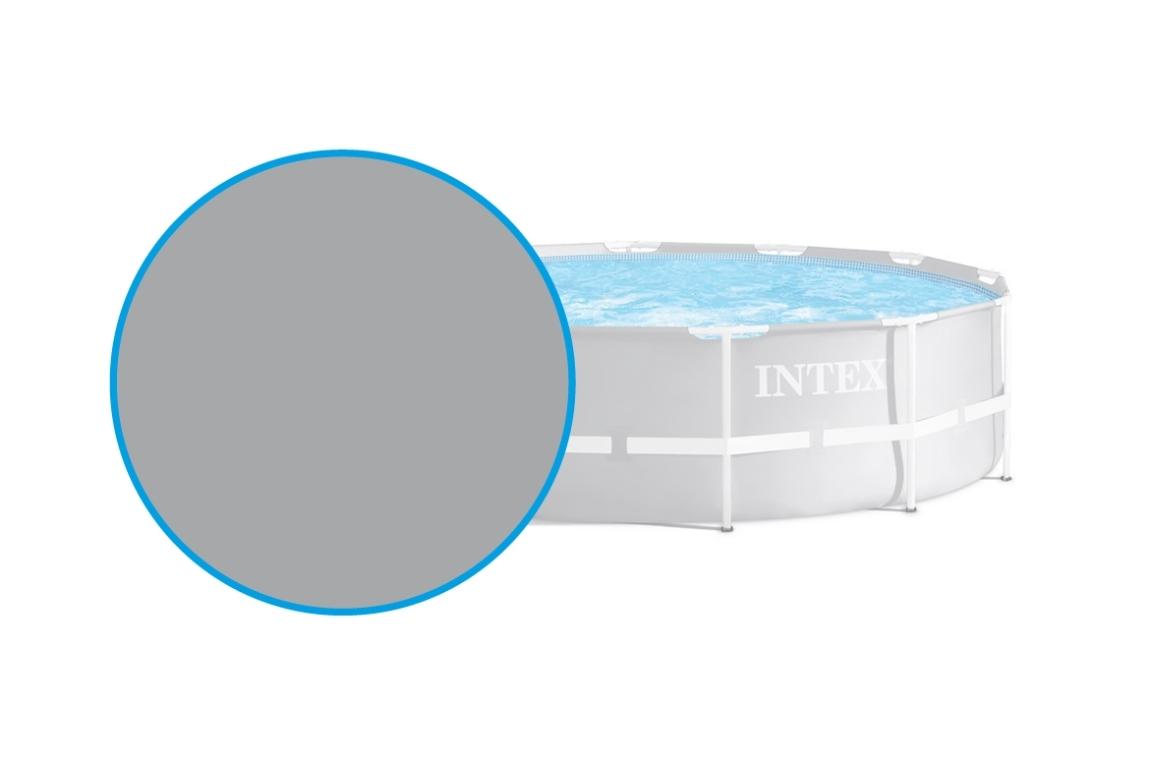 Marimex Náhradní folie pro bazén Florida PRISM 3,66 x 0,99 m - 10340211