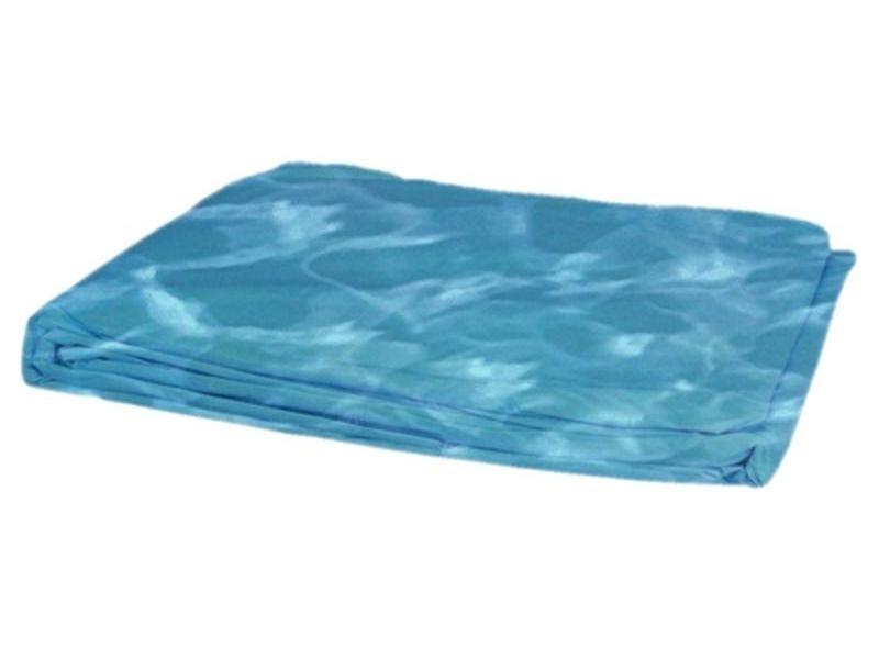 Marimex Náhradní fólie pro bazén Miami/Orlando Premium 4,57 x 9,14 m - 10311008