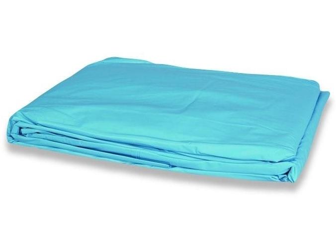 Marimex Náhradní folie pro bazén Orlando 3,66 x 1,07 m - 10301007