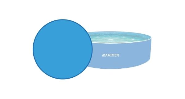 Náhradní folie pro bazén Orlando 4,57 x 1,07 m