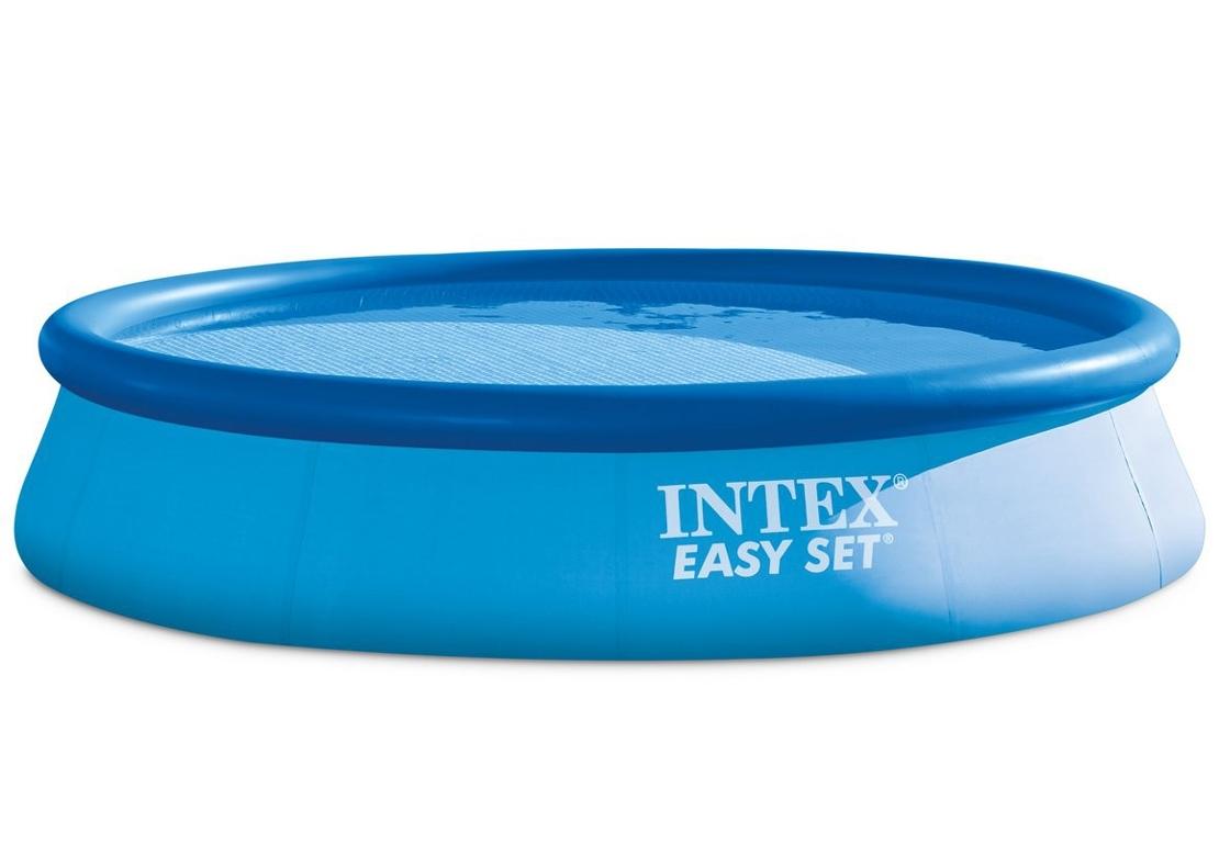 Marimex Náhradní folie pro bazén Tampa 3,66 x 0,84 m - 10340116