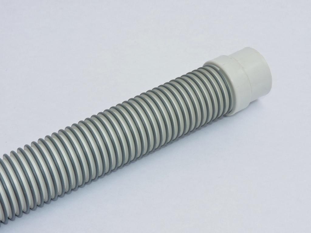 Marimex Náhradní hadice k vysavači Baracuda - 10852001