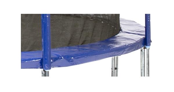 Náhradní kryt pružin pro trampolínu Marimex 396 cm.