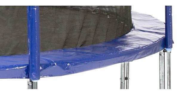 Marimex Náhradní kryt pružin pro trampolínu Marimex 488 cm - 19000529