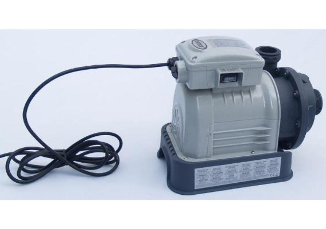 Marimex Náhradní motor k filtraci Sand 4 (2014) - 10604254