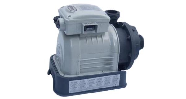 Náhradní motor k filtraci Sand 4 (2014)