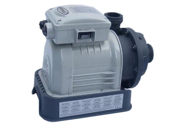 Marimex Náhradní motor k filtraci Sand 4 (do r. 2019) - 10604254