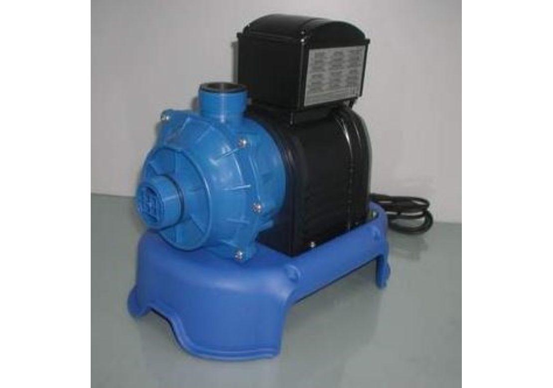 Marimex Náhradní motor k filtraci Sand 8 - 10624063