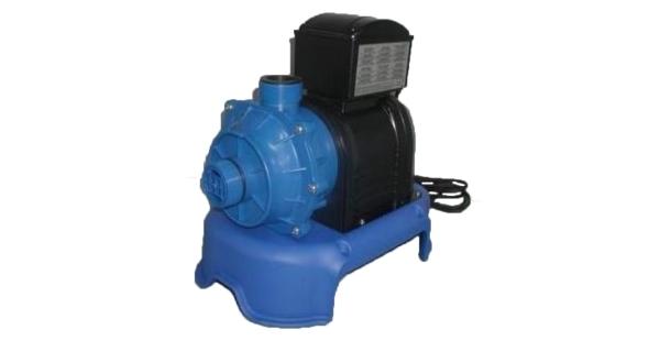 Náhradní motor k filtraci Sand 8