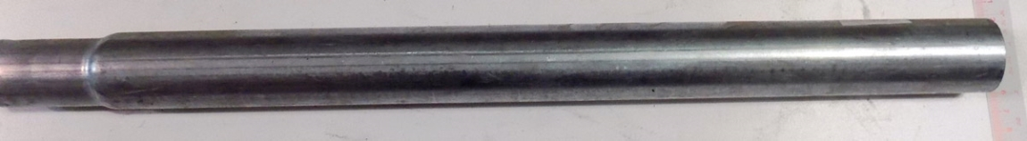 Marimex Náhradní nástavec na nohu pro trampolínu Marimex 366 cm a 488 cm - 19000620