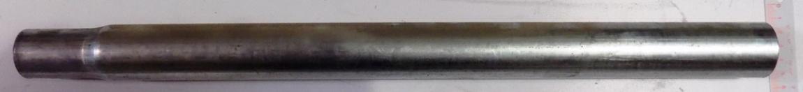Marimex Náhradní nástavec na nohu pro trampolínu Marimex 366 cm - 19000521