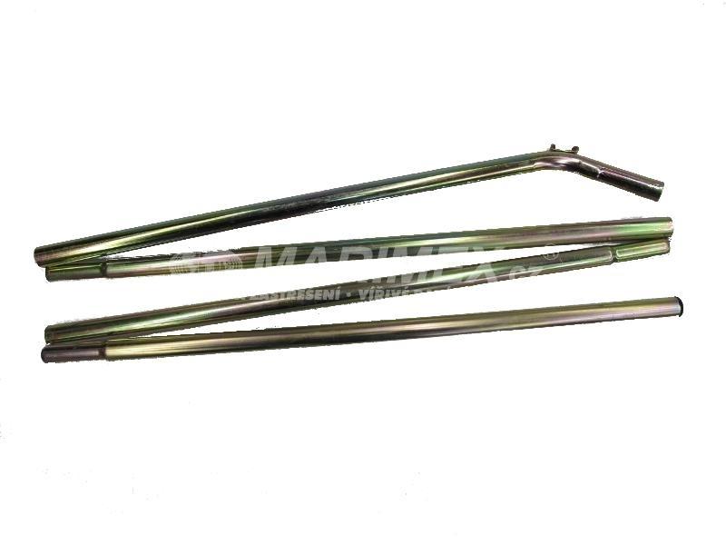 Marimex Náhradní ocelová tyč pro Pool House - 10970533