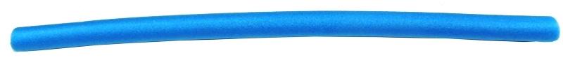 Marimex Náhradní pěnový rukáv dolní pro trampolíny Marimex - 19000577