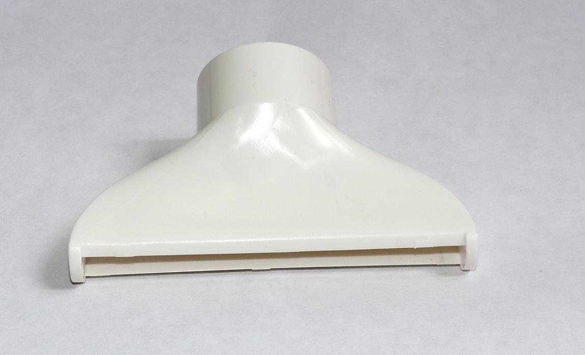 Marimex Náhradní sací hubice k vysavači Spa Vac - 10851034