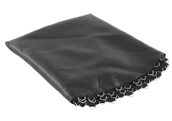 Marimex Náhradní skákací plocha pro trampolínu Marimex Plus 366 cm - 19000696