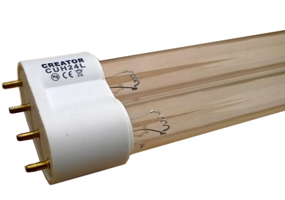 Marimex Náhradní žárovka 24 W pro UV Steril Pool - 10915073