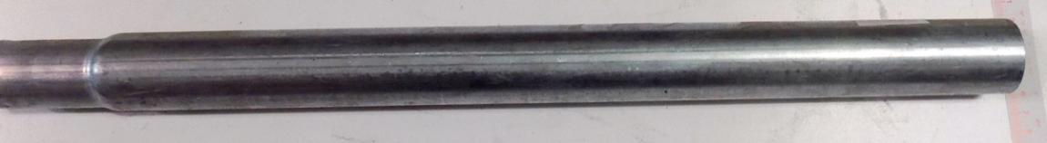 Marimex Nástavec na nohu - trampolína Marimex 366 cm a 488 cm. - 19000620